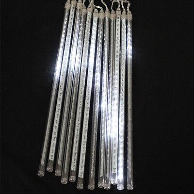 Led lichterregen billig finden und kaufen - Silberdraht kaufen ...