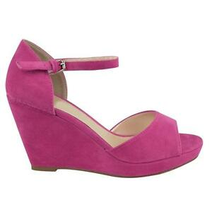 Strappy Heels | eBay