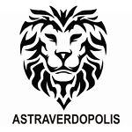ASTRAVERDOPOLIS