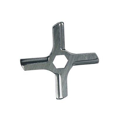 Ersatzmesser Messer für Charlotte Küchenmaschine wie Moulinex MS4775250 gebraucht kaufen  Dusenbrücken