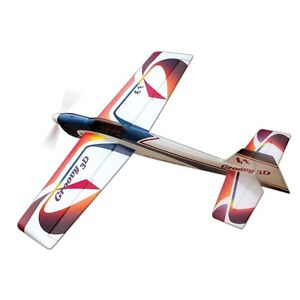 top rated rc helicopters with 261536911641 on 32830008162 as well HIROBO SST EAGLE 3 SWM AOCC also 32739868639 furthermore 261427605631 additionally 32840394485.