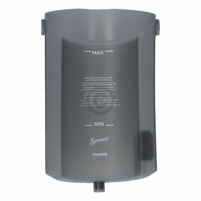 Wassertank Kaffeemaschine Padmaschine SENSEO® 2 ORIGINAL Philips 422225948665