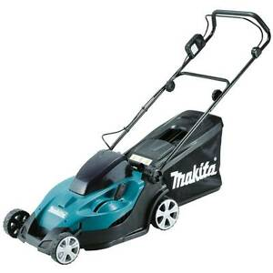 MAKITA LM430DZ - 36V MOBILE LAWN MOWER (SKIN ONLY) Seven Hills Blacktown Area Preview