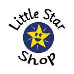 Little_Star_Shop_LTD
