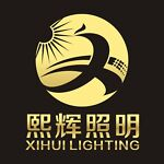 XH-LIGHTING