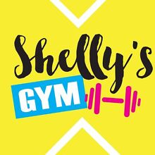 Shelly's Gym Manly Brisbane South East Preview