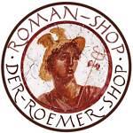 Der Römer Shop