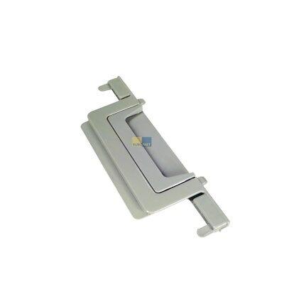 ORIGINAL GRAISSE HOTTE DE cuisinière ELECTROLUX AEG 5026253400 899660013262