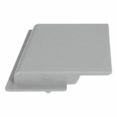 Schalter Drucktastenschalter Drucktaste Dampfgargerät Miele 8221211