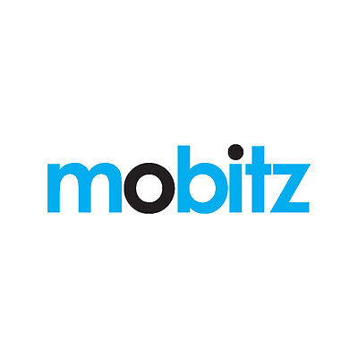MoBitz_2016