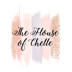 The House of Chelle