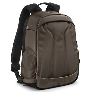 Manfrotto Veloce III Backpack Camera Bag - NEW!!