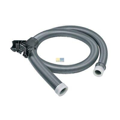 tubo dell'ASPIRAPOLVERE DC08 Pavimento aspirapolvere Dyson 90537701 ORIGINALE
