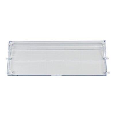 Tapa Puerta Congelador Refrigerador Original Bauknecht Ikea Ignis 481010374108