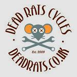 deadratscycles