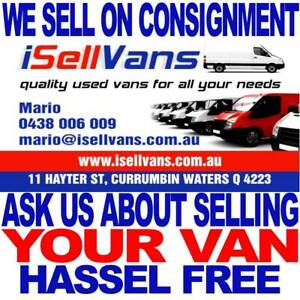 VANS on CONSIGNMENT Currumbin Waters Gold Coast South Preview