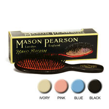MASON PEARSON Handy Pure Bristle Brush B3