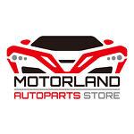 The Motor Land