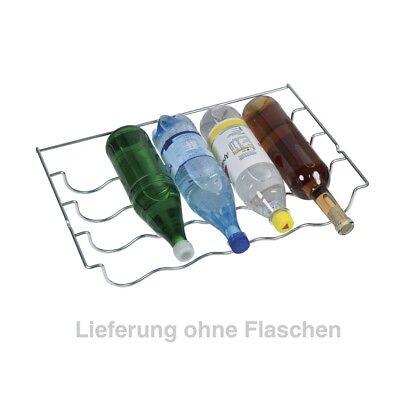 Flaschenablage Gitter 477x75x296mm Kühlschrank ORIGINAL Bosch Siemens 00689254