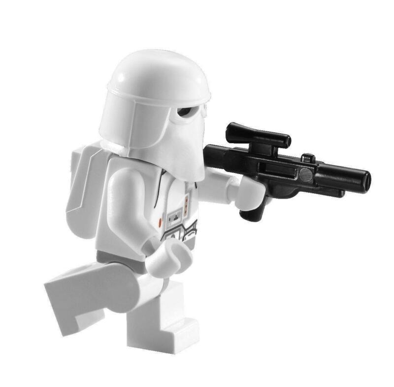Lego Star Wars Guns | eBay