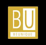 Beunique