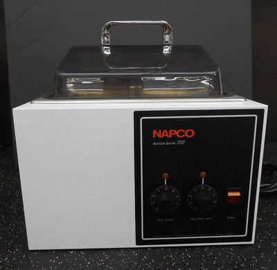Napco Precision Scientific 202-120 Water Bath