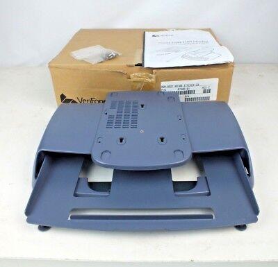 New Verifone Omni 32003300 Stacker Kb100 Stacker