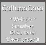Callunacasa