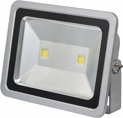 Brennenstuhl Strahler Fluter XXXL 100Watt IP65 9000Lm LED Leuchte 24A-06-2-4057