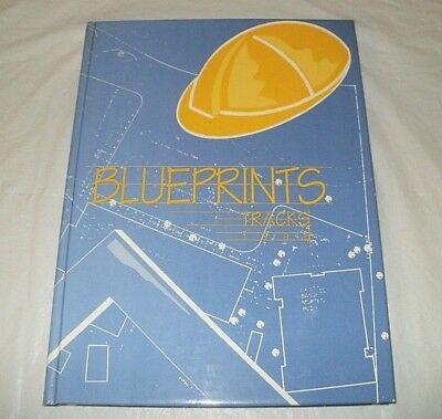Carlisle School - Martinsville, Va. 1995 Year Book Vol. 26 VGC FREE SHIPPING
