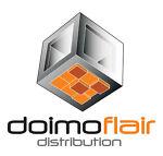doimoflair