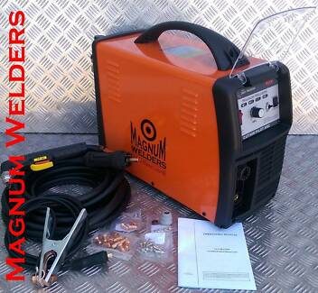 Magnum Dual Air Cut40D IGBT Pilot Arc Inverter Plasma Cutter 40A