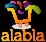 alabla