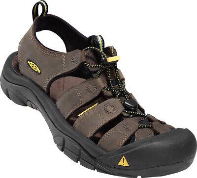KEEN Newport Mens Sandals
