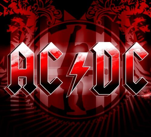 2CD AC/DC - Greatest Hits Collection Music RARE 2CD Hell