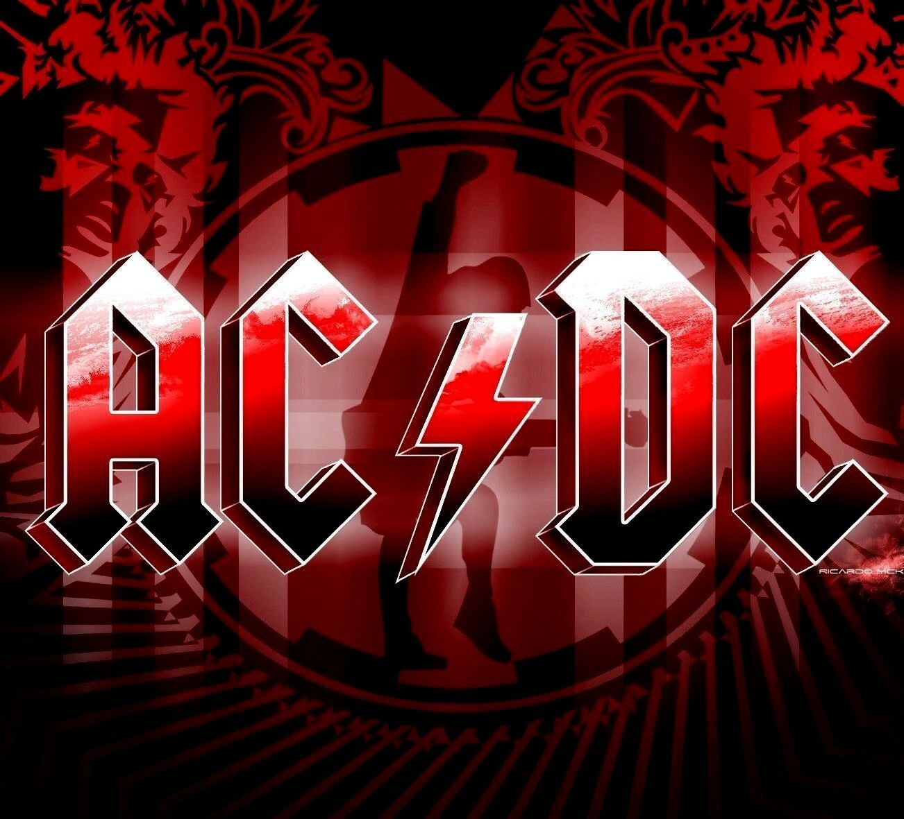 Купить 2CD AC/DC - Greatest Hits Collection Music 2CD Hell's Hits by AC/DC