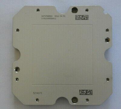 IBM Power 7 16 Core CPU 3.3 GHz ( 52Y4173 ) Sammlerstück Sockel 3349