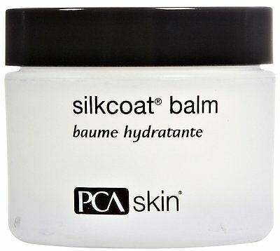 Pca Skin Phase 20   Silkcoat Balm   1 7 Oz   47 6 G   New And Fresh