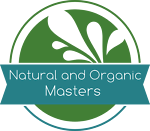 Natural and Organic Masters