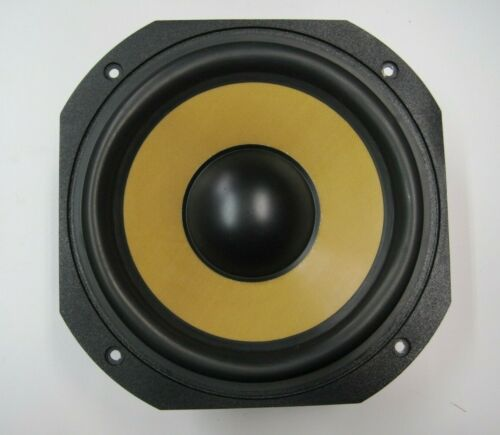 "FOCAL 8"" WOOFER #8K516J"