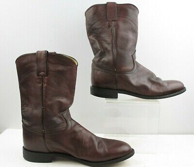 80c03d8f228 Justin Boots - 8 - Trainers4Me