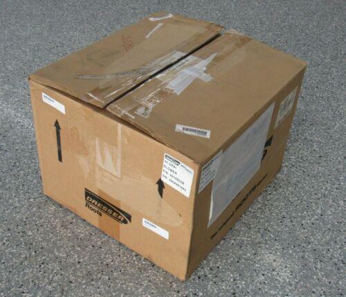 NEW DRESSER ROOTS 45U-RA1 ROTARY LOBE BLOWER 6510902B 45URA1