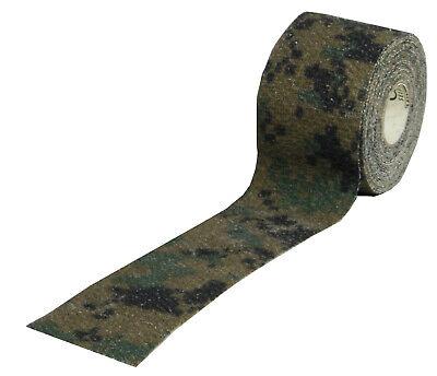 Gear Aid Tactical Camo Form Schutzband - Woodland Digital