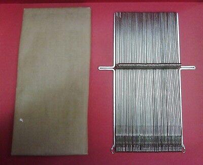 100x KH892 Nadel Brother Strickmaschine Knittingmachine needles вязальная машина