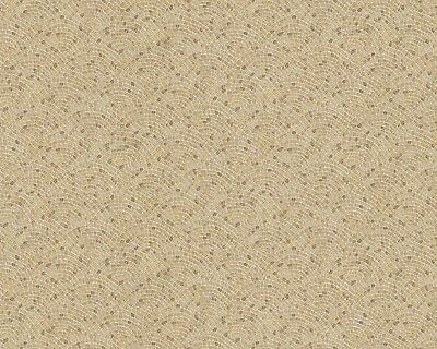 Seriano Italian Luxury Heavyweight Vinyl Textured Wallpaper - Berkeley GB6172-A