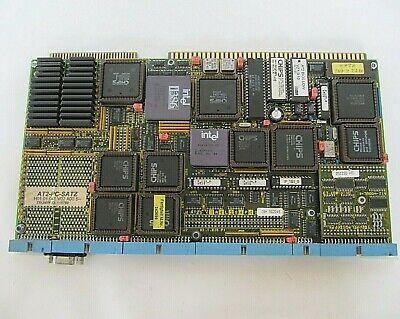 Trumpf Tasc Laser Welder Cnc Controller Board Pcb At2-pc-satz H01.01.041 115789