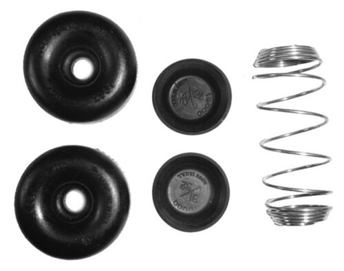 ACDelco 18G156 Rear Wheel Brake Cylinder Kit