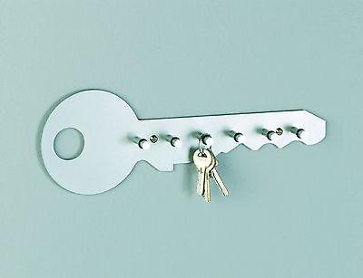 Schlüsselkasten Schlüsselbrett Schlüsselleiste NEU