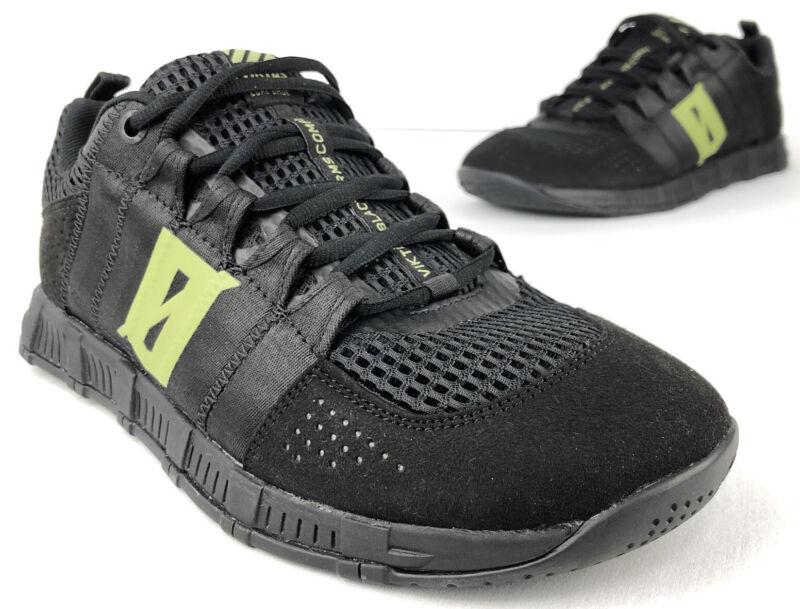 VIKTOS PTXF Core 1 Shoe Lace Up Round Toe Tactical Footwear Men's Size 10.5 NWOB