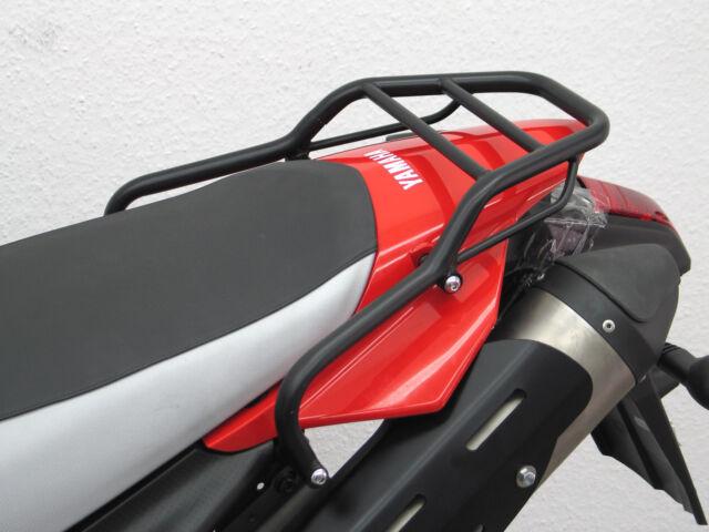 Gepäckträger Topcase-Träger Yamaha XT660X XT660 X XT 660 Fehling 7565